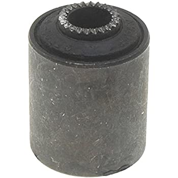 ACDelco 45G9149 Professional Front Lower Suspension Control Arm Bushing