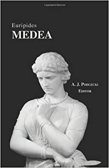 """the focus on justice in euripides medea Critical interest in euripides' medea (431 bc) has understandably revolved   between the ethics of heroic vengeance and the legal justice of classical athens""""   increased focus on the presence and absence of the medea-figure's mother in."""
