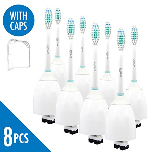 Highest Rated Denture Care Brushes