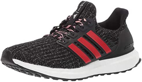 adidas Ultraboost Shoe Junior's Running: Amazon.co.uk: Shoes