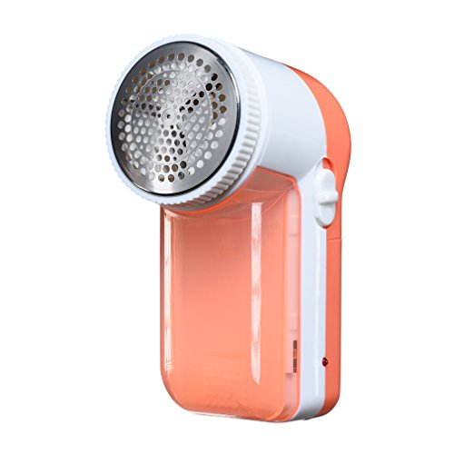 fabric-shaver-electric-portable-household-utility-sweater-shaver-fuzz-lint-remover-orange