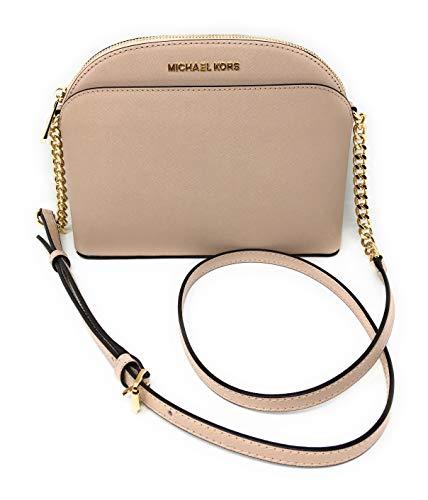 Michael Kors Small Handbags - 3