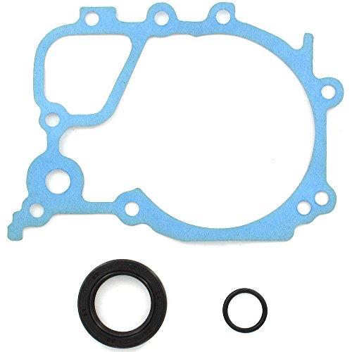 - Apex ATC6050 Crankshaft Front Seal Set