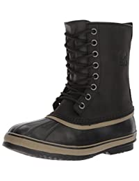 Sorel Mens 1964 PremiumTM T Snow Boot