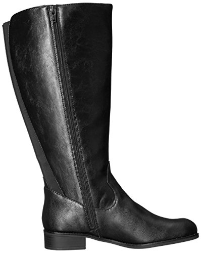 Pictures of LifeStride Women's Sikora-wc Riding Boot 6 M US 3