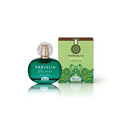ParfumAmazon itBellezza Vaniglia Verveine Eau De Helan RjL345A
