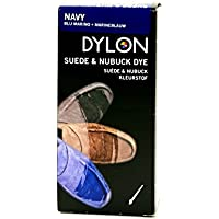 Dylon–Tinte para lavadoras