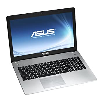 ASUS N56VJ Intel Graphics Vista