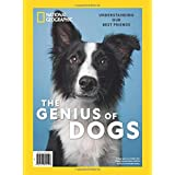 National Geographic Genius of Dogs