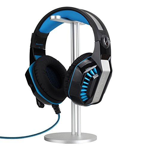 BlueFire Aluminum Durable Headphones Headsets product image