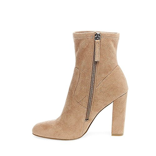 Camel Edit Madden Boot Ankle Steve 1I0wq