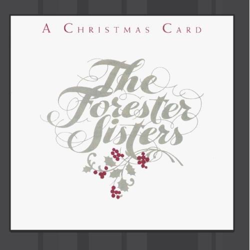 A Christmas Card (Reissue)