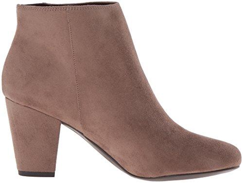 Dorian Zeh Frauen BCBGeneration Taupe Stiefel Geschlossener Fashion q5avaw