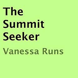 The Summit Seeker