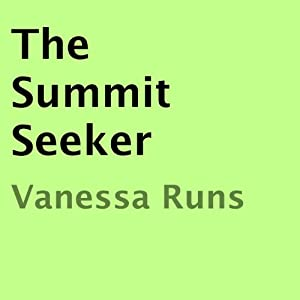 The Summit Seeker Audiobook