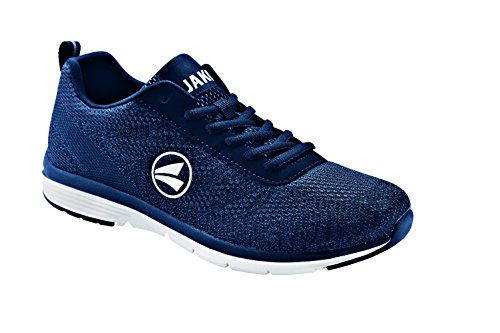 Jako Jako Schuhe Striker Jako Schuhe Schuhe Striker I4pqqHx5w