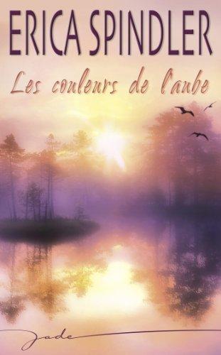 Les couleurs de l'aube (Harlequin Jade) (French Edition)