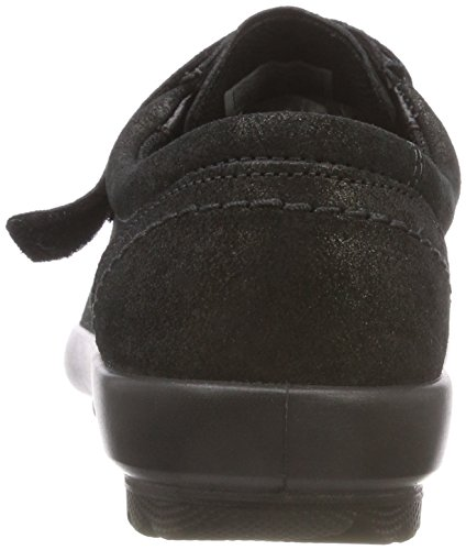 Legero Grigio Sneaker 23 Donna Tanaro smoke gq7rHUgw