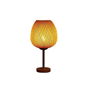 Zwl Lampe Minimaliste De En Table BoisBureau Zen c3R4jALq5S