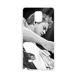 Hunter Hayes Phone Case for Samsung note4