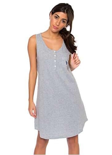 Amazon.com: U.S. Polo Assn. - Clothing / Women: Clothing, Shoes ...