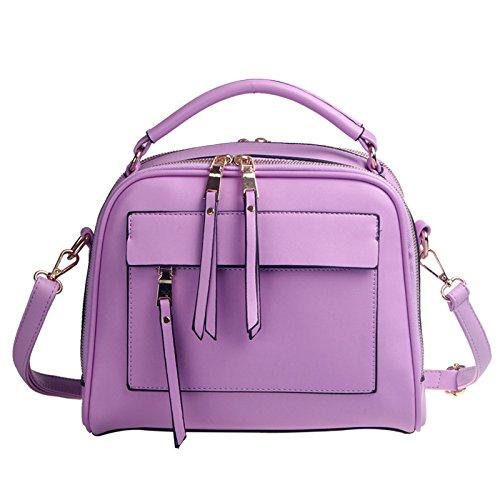 Cromia Bag Price - 3