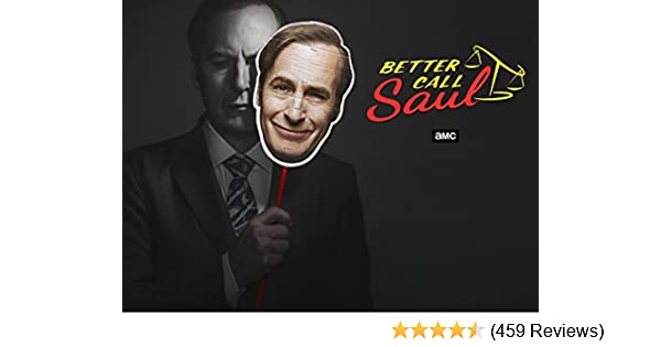 Amazon com: Watch Better Call Saul - Season 4   Prime Video