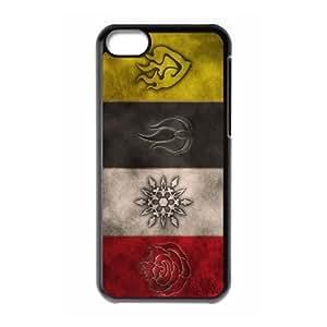Hot Sell Austin Mahone Design TPU Case Back Cover For iphone 5c iphone 5c iphone 5c iphone 5c-NY1122