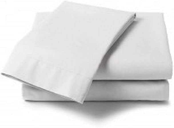 Lex's Linens Extra Large Pillowcases 22