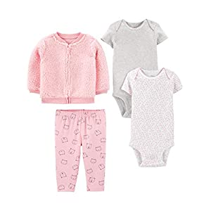Simple-Joys-by-Carters-Boys-4-Piece-Jacket-Pant-and-Bodysuit-Set