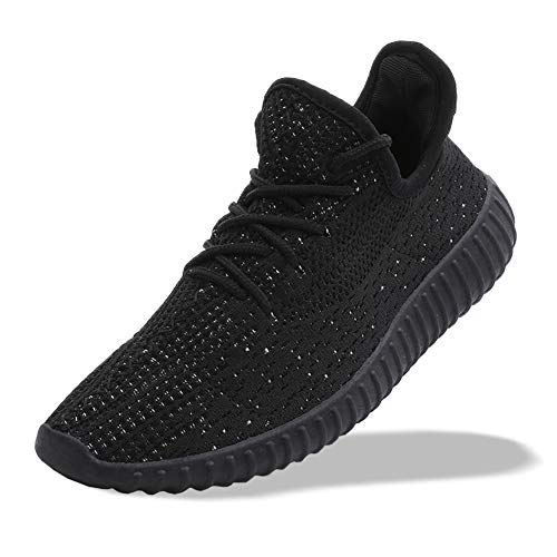 Unisex Breathable Athletic Sport scarpe scarpe Sport Cross Trainers Fashion 13c733