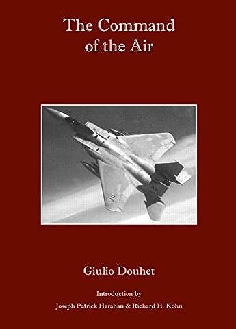 The Command of the Air - Giulio Ferrari