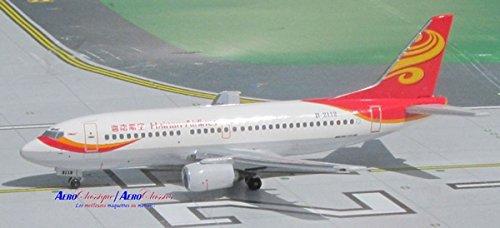 hainan-airlines-b737-300-b-2112-1400