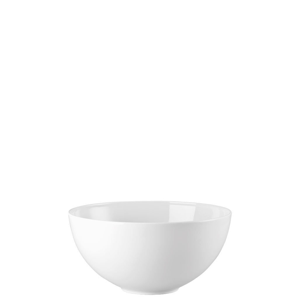 Rosenthal TAC 02 Open Vegetable Bowl