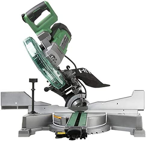 Miter Saw Reviews Ultimate Top Buyers Guide 2020