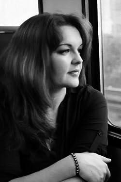Patricia Adam
