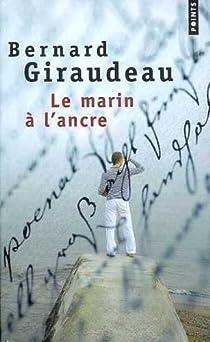 Le Marin à l'ancre par Giraudeau