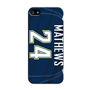 Dana Diedrich New Style pittsburgteelers k NFL Sports Colleges newest Diy For Iphone 6 Case Cover 3245008K524067338