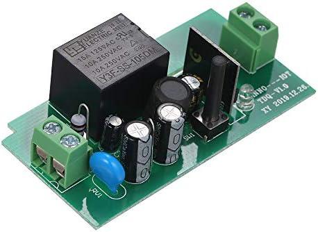 اجهزة كهربائية