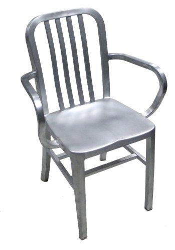 american-trading-company-jywa-152-fleet-brushed-anodized-aluminum-modern-heavy-duty-arm-chair-pack-o