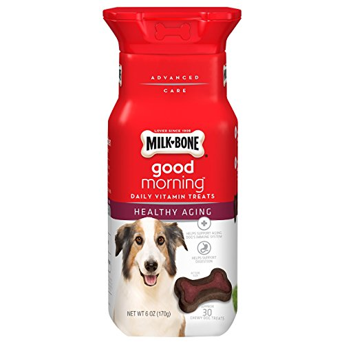 milk-bone-healthy-aging-good-morning-daily-vitamin-dog-treats-6oz-pack-of-4