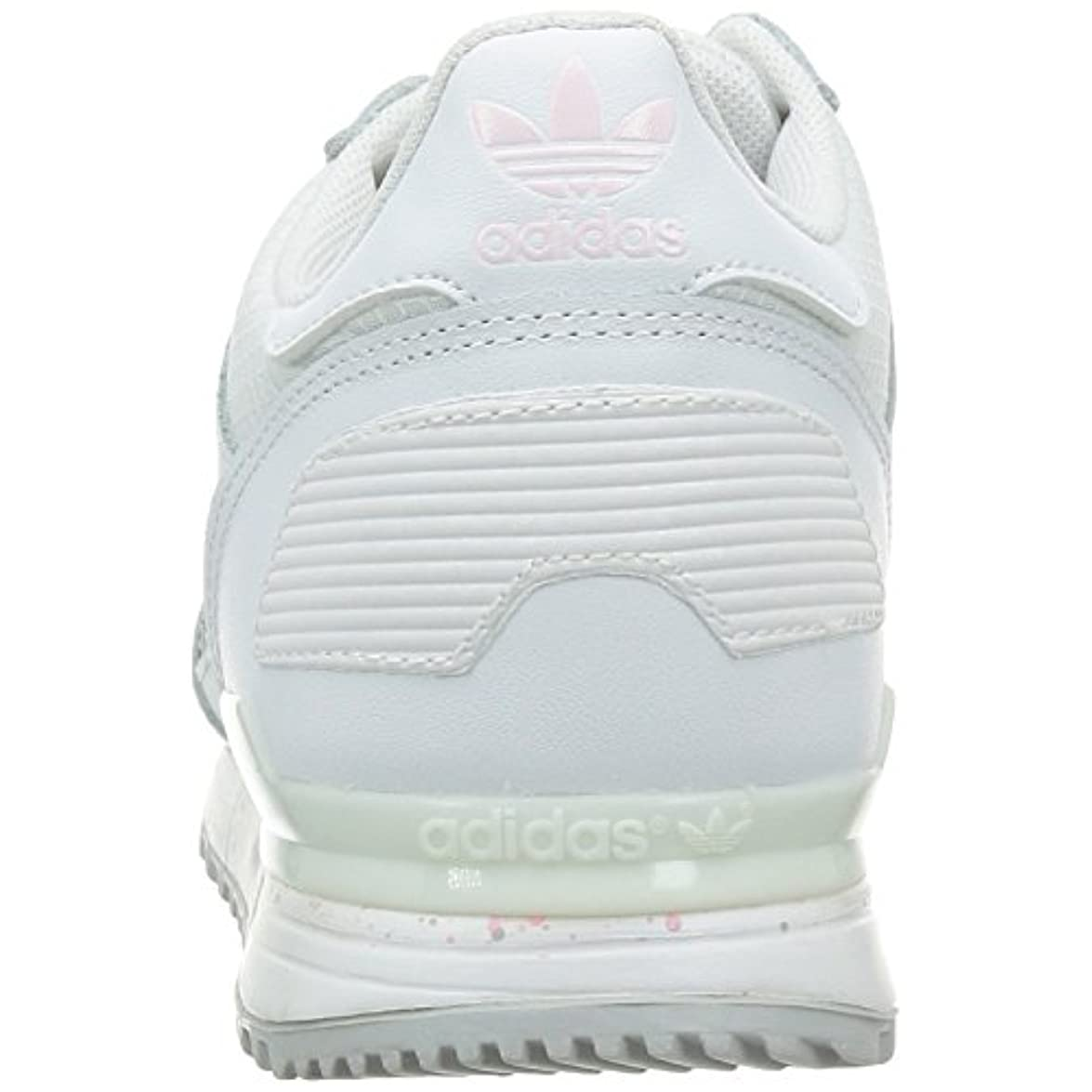 Adidas Zx 700 W Scarpe Low-top Donna