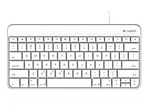 wired keyboard for ipad - 4