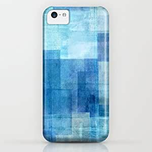 Society6 - Paradise iPhone & iPod Case by T30 Gallery