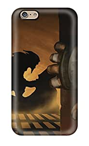 Hot 7585211K50632458 Case Cover Styx: Master Of Shadows/ Fashionable Case For Iphone 6