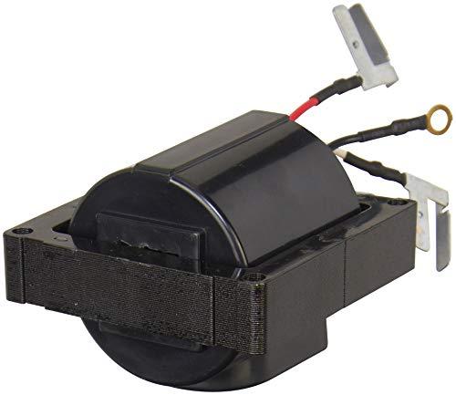 Spectra Premium C-621 Ignition Coil ()