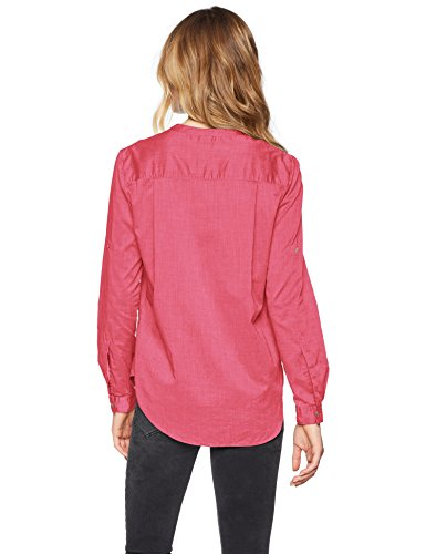 Femme Blouse Rose 670 Bright BOSS Pink PR1fnq1x