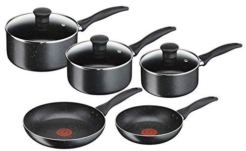 Pots And Pans Gt Cookware Gt Cooking And Dining Gt Home And