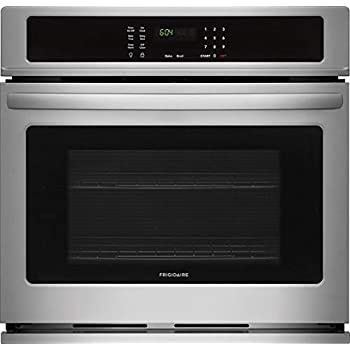 Magic Chef Microwave Ovens Wiring Diagram on