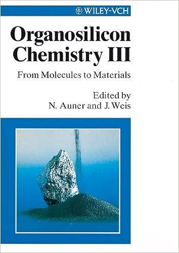 ISBN 10: 3527292543